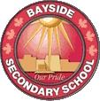 Bayside Secondary School