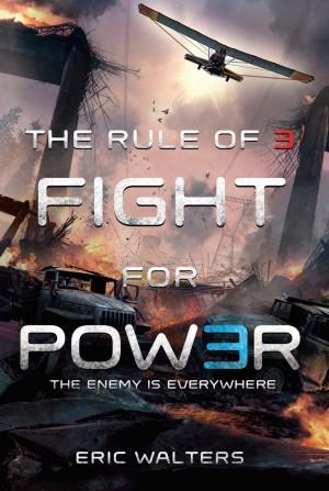 fightforpower