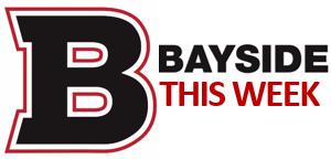 Bayside this week
